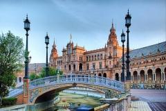 Folie89-Sevilla