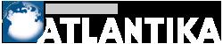 Academia Atlantika Logo