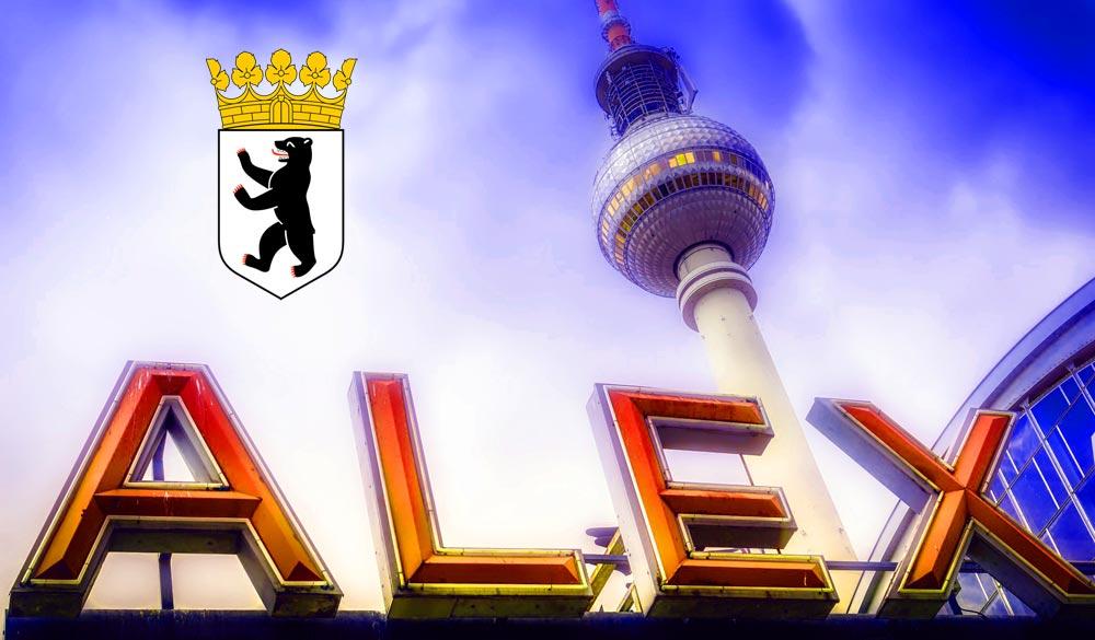 bildungsurlaub berlin