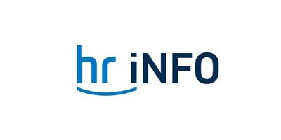 hr-info Sprachurlaub im Ausland